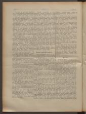 Pravda 19121005 Seite: 6