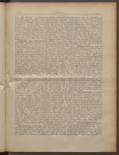 Pravda 19121005 Seite: 7
