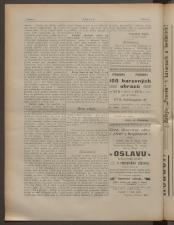 Pravda 19121005 Seite: 8