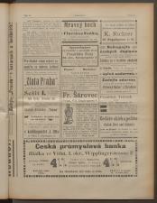 Pravda 19121005 Seite: 9