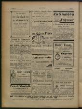Pravda 19130118 Seite: 10