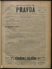 Pravda 19130118 Seite: 1
