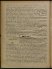 Pravda 19130118 Seite: 2
