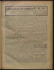 Pravda 19130118 Seite: 3