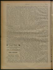 Pravda 19130118 Seite: 4