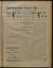 Pravda 19130118 Seite: 5