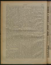 Pravda 19130118 Seite: 6