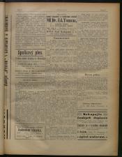 Pravda 19130118 Seite: 7