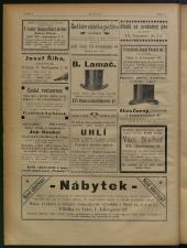 Pravda 19130118 Seite: 8