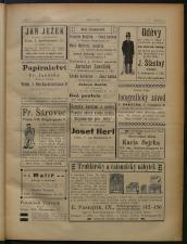 Pravda 19130118 Seite: 9