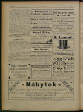 Pravda 19130201 Seite: 10