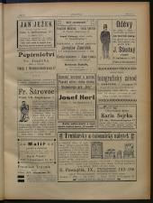Pravda 19130201 Seite: 11