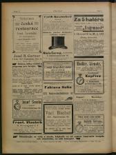 Pravda 19130201 Seite: 12
