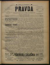 Pravda 19130201 Seite: 1