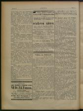 Pravda 19130201 Seite: 2