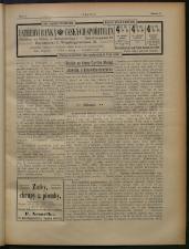 Pravda 19130201 Seite: 3