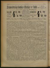 Pravda 19130201 Seite: 4