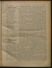 Pravda 19130201 Seite: 5