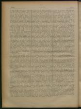 Pravda 19130201 Seite: 6