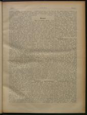 Pravda 19130201 Seite: 7