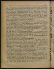 Pravda 19130201 Seite: 8