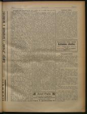 Pravda 19130201 Seite: 9