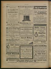 Pravda 19130308 Seite: 10