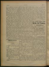 Pravda 19130308 Seite: 2