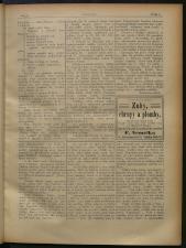 Pravda 19130308 Seite: 3