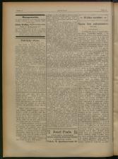 Pravda 19130308 Seite: 4