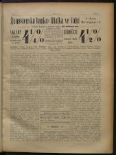 Pravda 19130308 Seite: 5