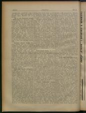 Pravda 19130308 Seite: 6
