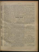 Pravda 19130308 Seite: 7