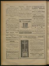 Pravda 19130308 Seite: 8