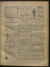 Pravda 19130308 Seite: 9