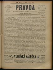 Pravda 19130719 Seite: 1
