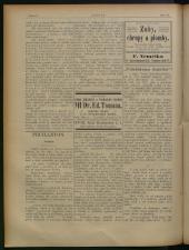 Pravda 19130719 Seite: 2