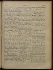 Pravda 19130719 Seite: 3