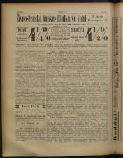 Pravda 19130719 Seite: 4