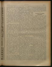 Pravda 19130719 Seite: 5