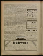 Pravda 19130719 Seite: 6