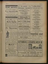 Pravda 19130719 Seite: 7