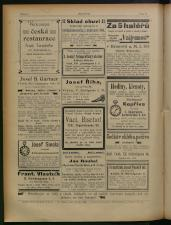 Pravda 19130719 Seite: 8