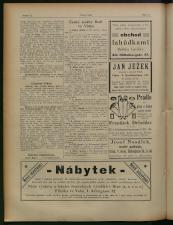 Pravda 19130802 Seite: 10