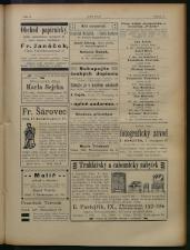 Pravda 19130802 Seite: 11