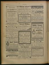 Pravda 19130802 Seite: 12