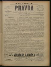 Pravda 19130802 Seite: 1