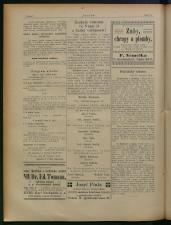 Pravda 19130802 Seite: 2