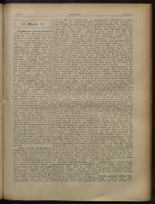 Pravda 19130802 Seite: 3