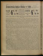 Pravda 19130802 Seite: 4
